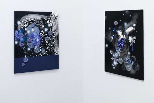 Galerie Kuchling_Yamou_Scales of Life_Alexander Bondar (8)