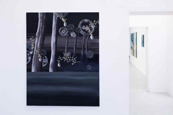 Galerie Kuchling_Yamou_Scales of Life_Alexander Bondar (9)