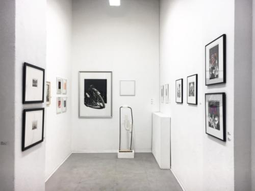 exhibitionview3
