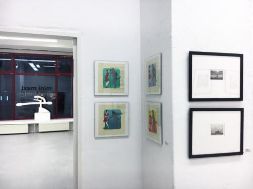 exhibitionview4