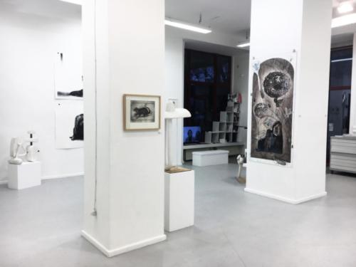 exhibitionview5