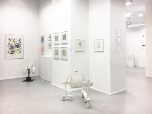exhibitionview6